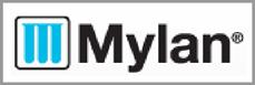 3-Mylan