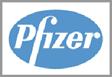 6-Pfizer