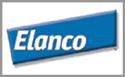7-Elanco