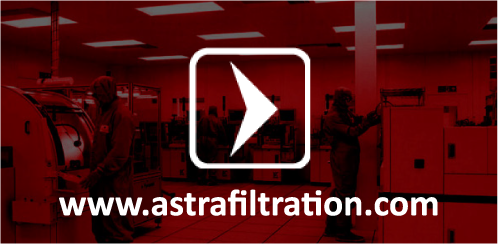 Astra Filtration