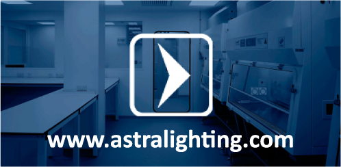 Astra Lighting