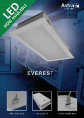 Everest LED