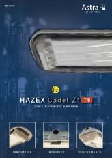 HAZEX Cadet Z1