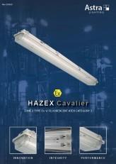 HAZEX Cavalier