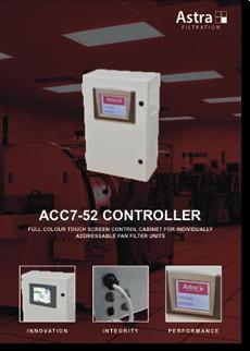 acc7-52