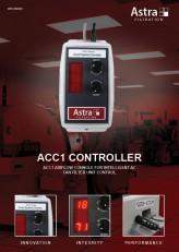 ACC1 - AC Controller