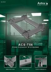 ACS-T56 230714