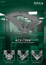 ACS-T56N 230714
