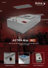 Astra-Max AC