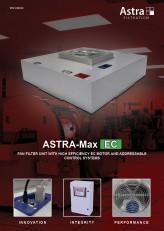 Astra-max EC A-MAXEC Front 241014