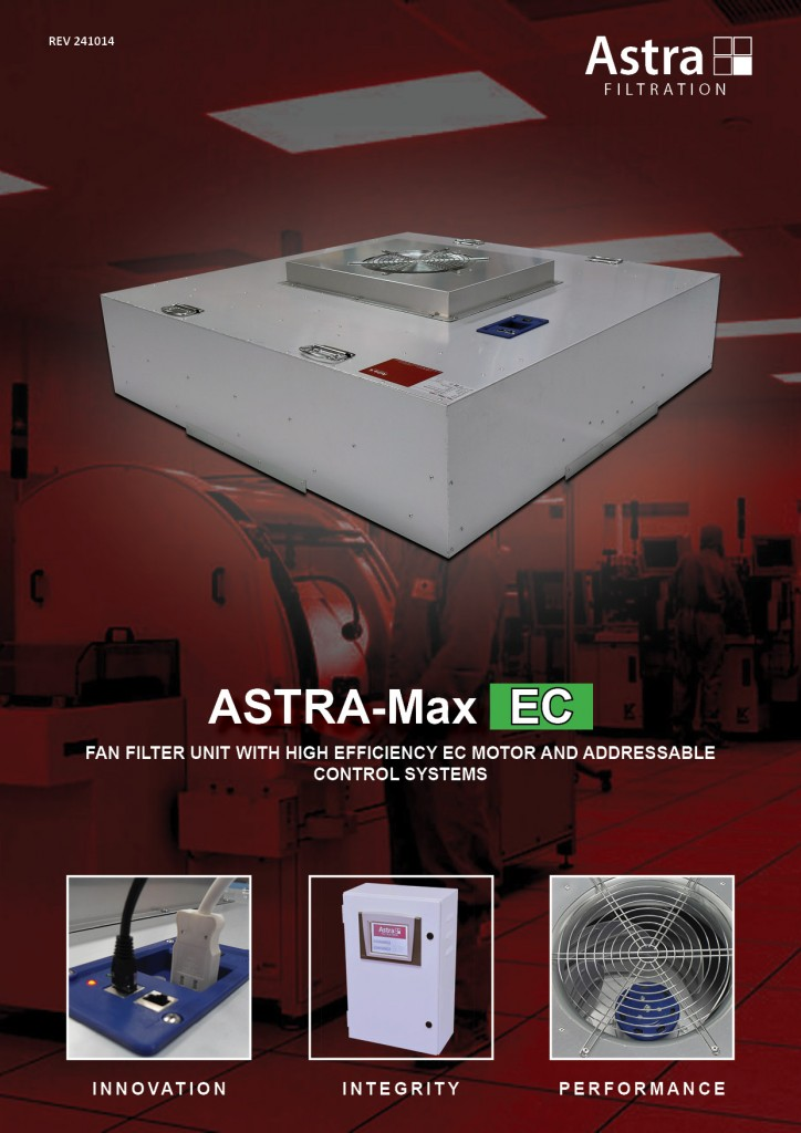 Astra Max Ec Astra Group