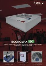 Economax EC