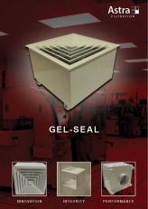 GEL-SEAL Teminal Hood Print