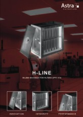 H-LINE