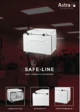 SAFE-LINE