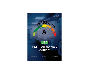 KPI-Brochure-Front