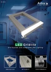 LED Gridlite