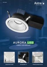 Aurora LED 260416