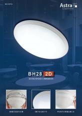 BH28 2D