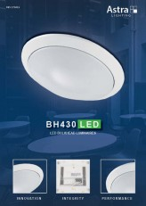 BH430 LED