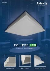 Eclipse LED