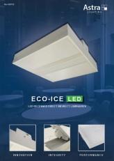 Eco-Ice LED