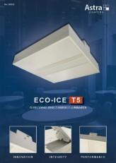 Eco-Ice T5