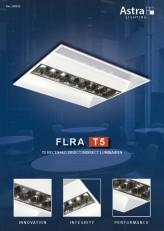 FLRA T5