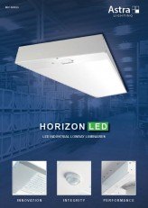 Horizon LED
