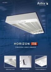 Horizon T5