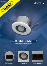 LCM-MA-CANPIR 260516