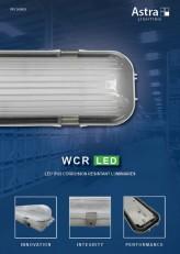 WCR LED