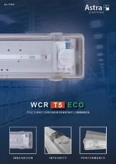 WCR T5 ECO