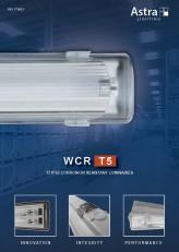 WCR T5