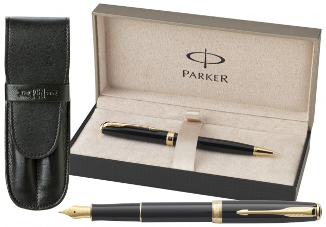 win-a-parker-pen-set