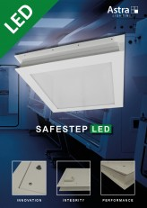 SAFESTEP LED.2