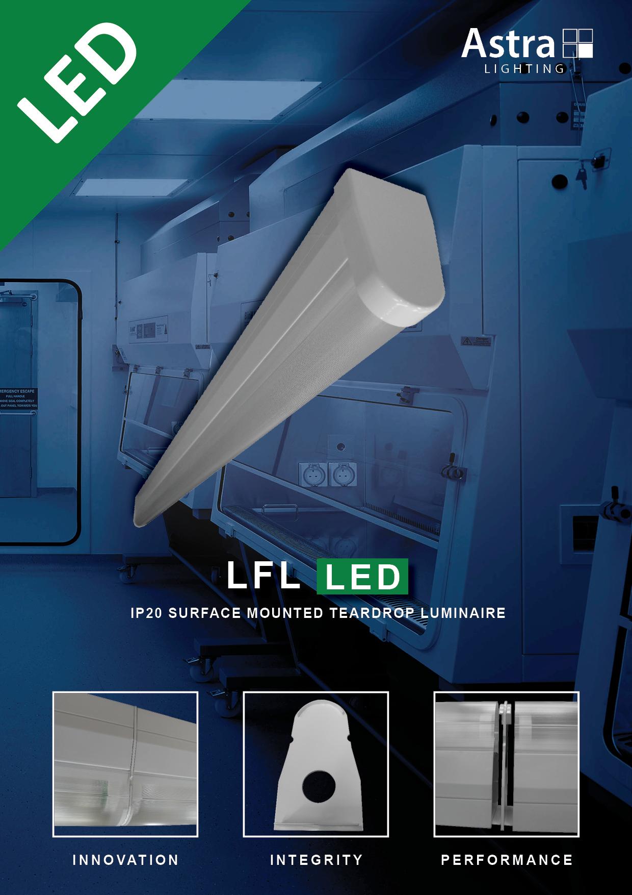 LFL-LED