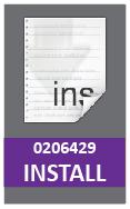 Emergency Lighting Installation Manual