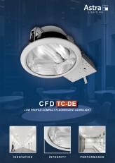 CFD Brochure Front 200117