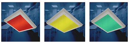 COLOURED LED Collage Newsletter1