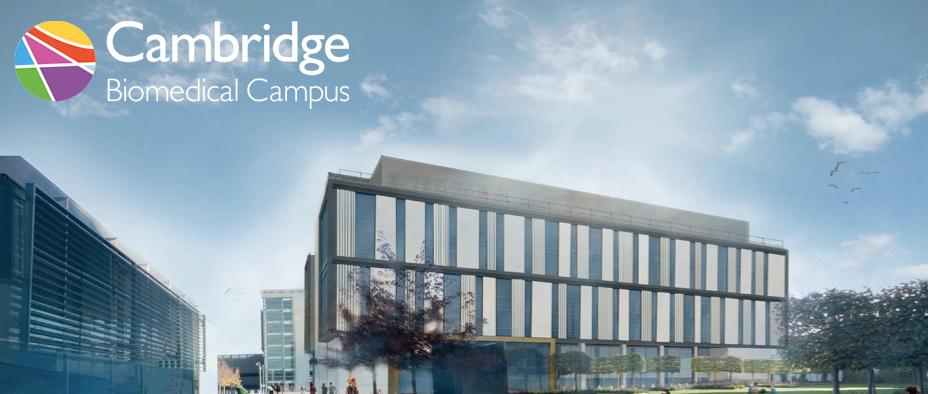 Capella Project - Cambridge Uni Picture