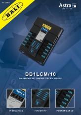 DALI DD1LCM-10 210916