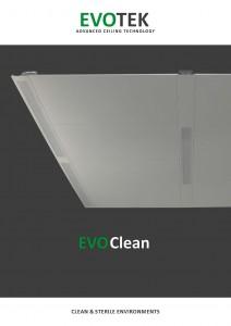 EVOClean CS Brochure 250517