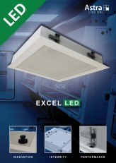EXCEL LED