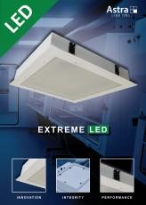 EXTREME-LED