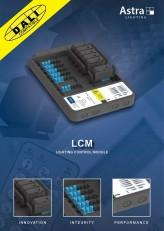 LCM - D