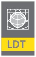 LDT - Final