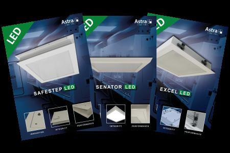 LED_Cleanroom_Lighting-new