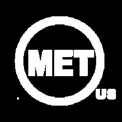 MET.US