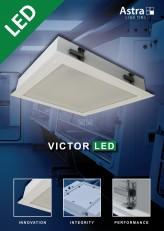 VICTOR-LED